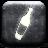 TXBluebonnetWines-Android2.X
