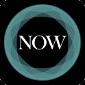 NOW26 icon