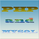 PHP And MySql icon