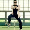 Gangnam Style Wallpapers HD icon