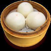 HK DimSum 101 (Online)