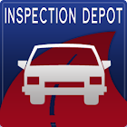 DIY Vehicle Inspection icon