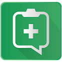 Secure Messenger icon