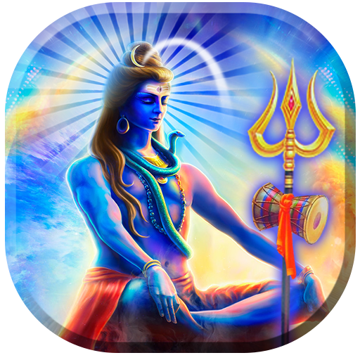 Lord Shiva Live Wallpaper On Google Play Reviews Stats