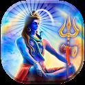 Lord Shiva Wallpaper icon