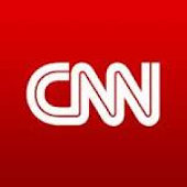 CNN | Business 360 News
