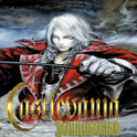Castlevania Soundboard icon