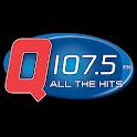Q1075 Memphis