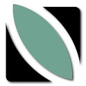 Sage Capital Mobile Banking icon