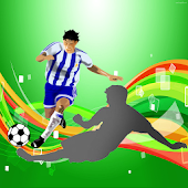 Football Goals Soccer TV Free