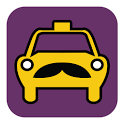 Cabbis icon