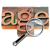 Age Analyzer