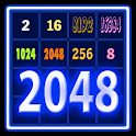 2048 Endless icon