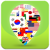 App Multiple Translator Talk APK for Windows Phone