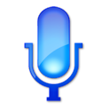 OkeOke.net Karaoke Remote Plus icon