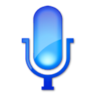 OkeOke.net Karaoke Remote Plus icon