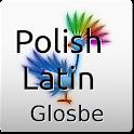 Polish-Latin Dictionary