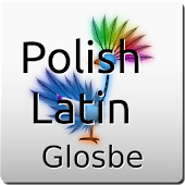 Polish-Latin Dictionary