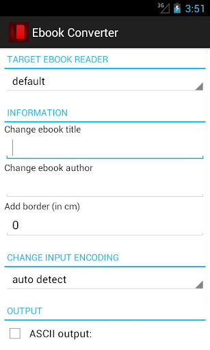 google convert epub to pdf