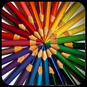 Color Wallpaper & Pick Color 程式庫與試用程式 App LOGO-APP試玩
