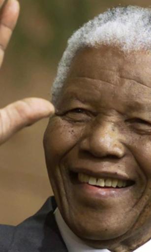 Nelson Mandela's Quotes