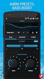 n7player Music Player Unlocker Screenshot 3