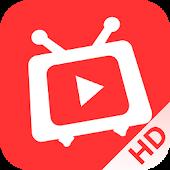电视粉HD-高清视频电视直播