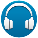 Beam Player Pro(Folder Player) icon