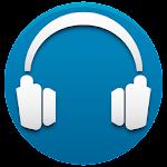 Beam Player Pro(Folder Player) v3.2