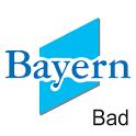 Bad Königshofen icon
