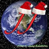 JollyJotXmas FREE Christmas