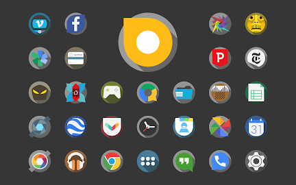 ClearPack Screenshot 4