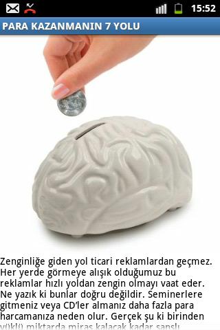 免費下載財經APP|Zengin Olma Yolları app開箱文|APP開箱王