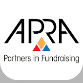 APRA – Partners in Fundraising
