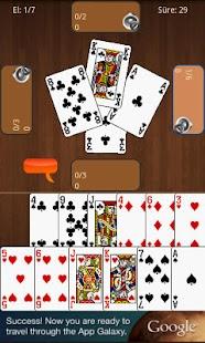 Batak Online - screenshot thumbnail