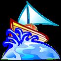 OceanViewPro logo
