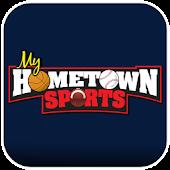 My Hometown Sports