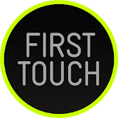 First Touch Groups