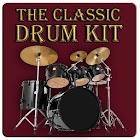 Classic Drum Kit icon