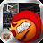 Real Basketball logo