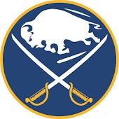Buffalo Sabres Live Wallpaper