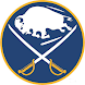 Buffalo Sabres Live Wallpaper