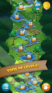Pop Bugs Screenshot 4