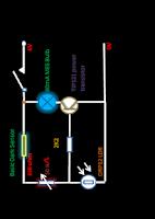 Screenshot of Circuit Basics Free