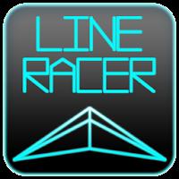 Line Racer 1.8
