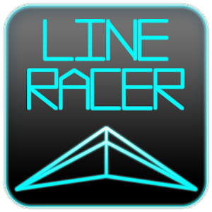 line racer apk for blackberry android apk apps for blackberry for bb curve