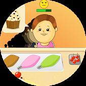 Cupcake Frenzy Free