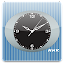 Free Download NHK Clock APK for Blackberry