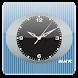 NHK Clock