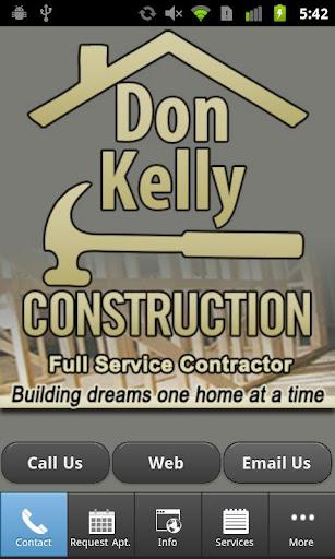 Kansas City Remodeling